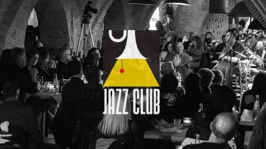 jazz-club-fano