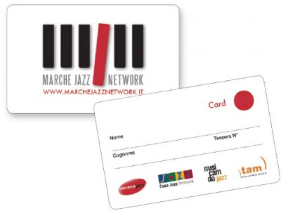 marche-jazz-card