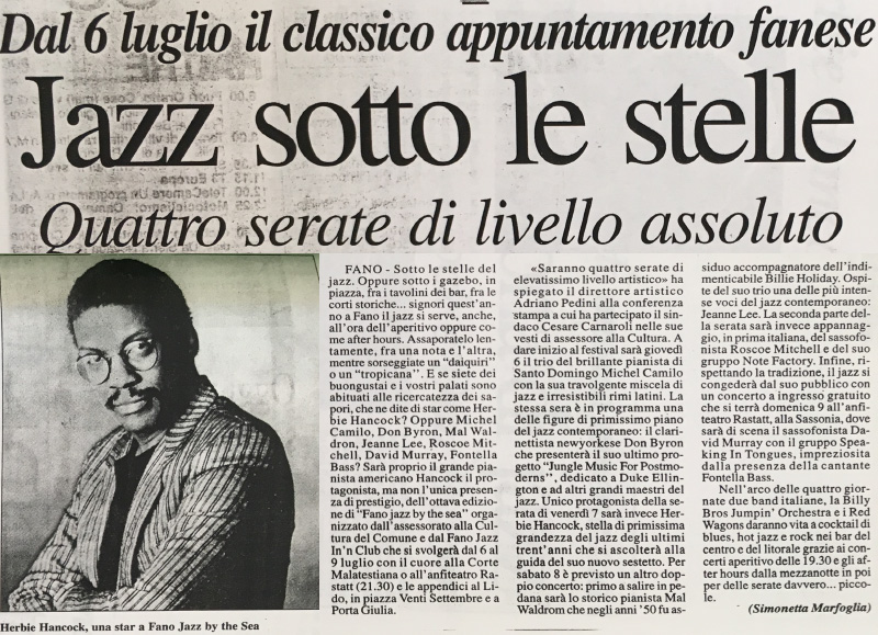 fano-jazz-by-the-sea-2000