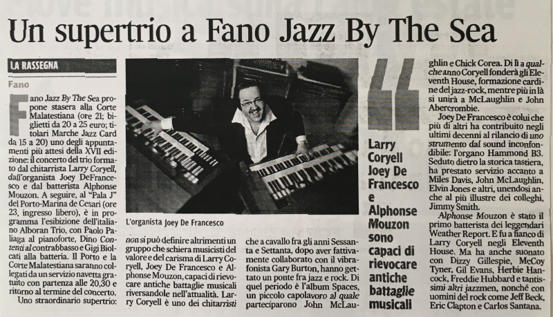 fano-jazz-by-the-sea-2009