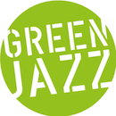 green-jazz-fano